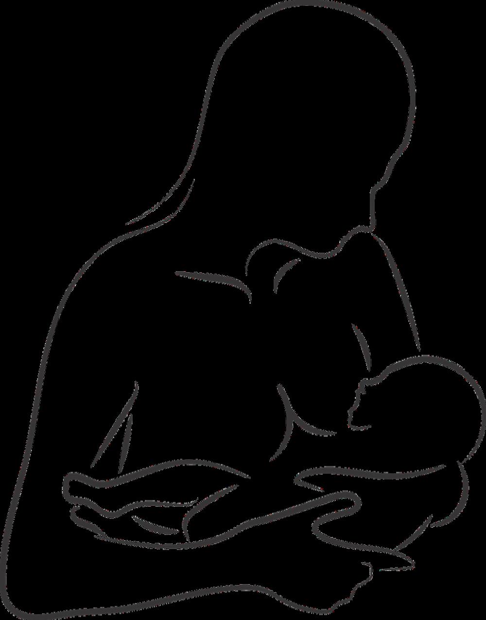 Breastfeeding Prolactin