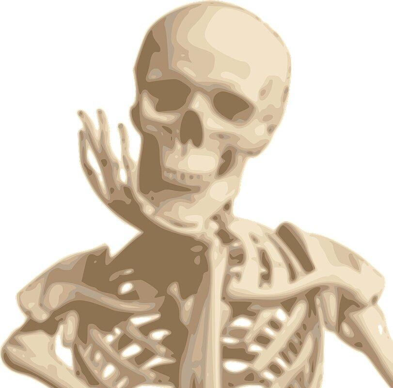 Osteoporosis / Osteopenia
