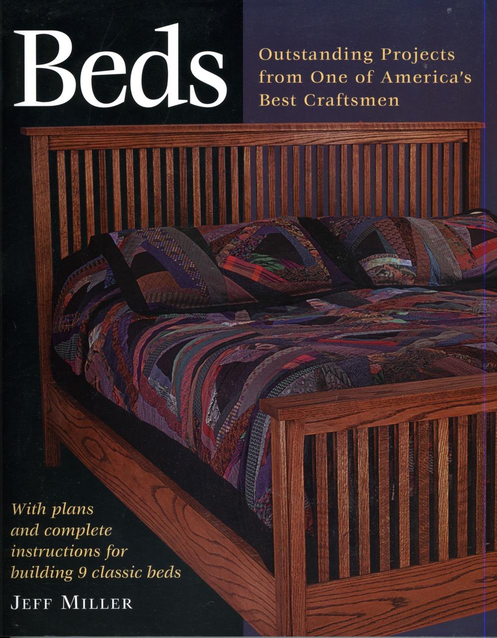 BedsCover.jpeg