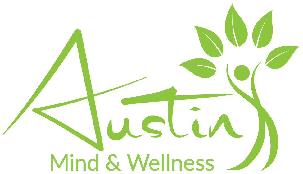 Austin Mind & Wellness | Psychiatrist in Cedar Park, Texas