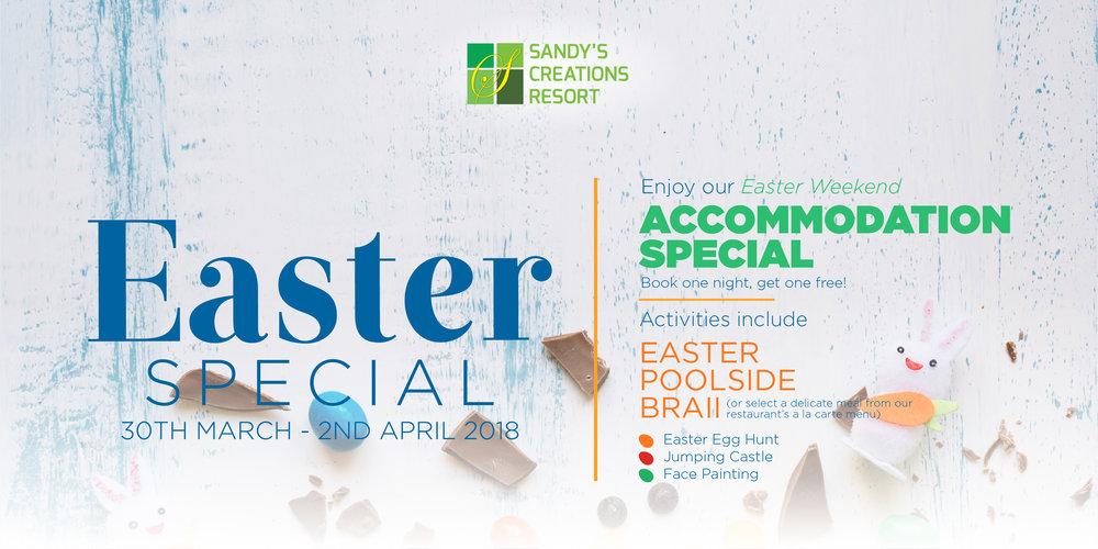 Sc Easter Web Banner.jpg