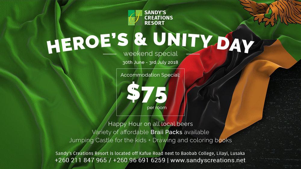 Heros Day '18 Banner.jpg