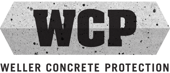 WELLER CONCRETE PROTECTION