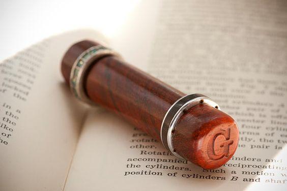 Paduak ring baton.jpg