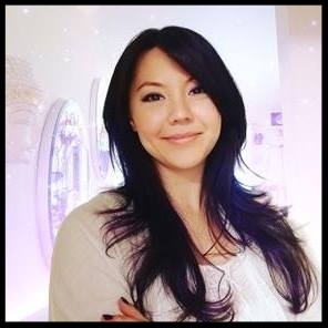 TRACI UCHIDA, LMFT# 104474 .  Licensed Clinician.    SPECIALTIES: Transpersonal psychotherapy, expressive art therapy, groups, Asian-American issues, young adult clients. Specializes in the use of intuitive therapy.   Board President, STAFF. Oakland, CA,
