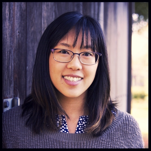 NAOMI YU, LMFT #110092 .   SPECIALTIES: Expressive Arts therapist, issues of culture and acculturation, fluent in Mandarin Chinese, and offers both holistic and traditional treatment approaches.   Licensed Clinician. Office in Alameda, CA.