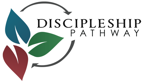 DiscipleshipPathway.png