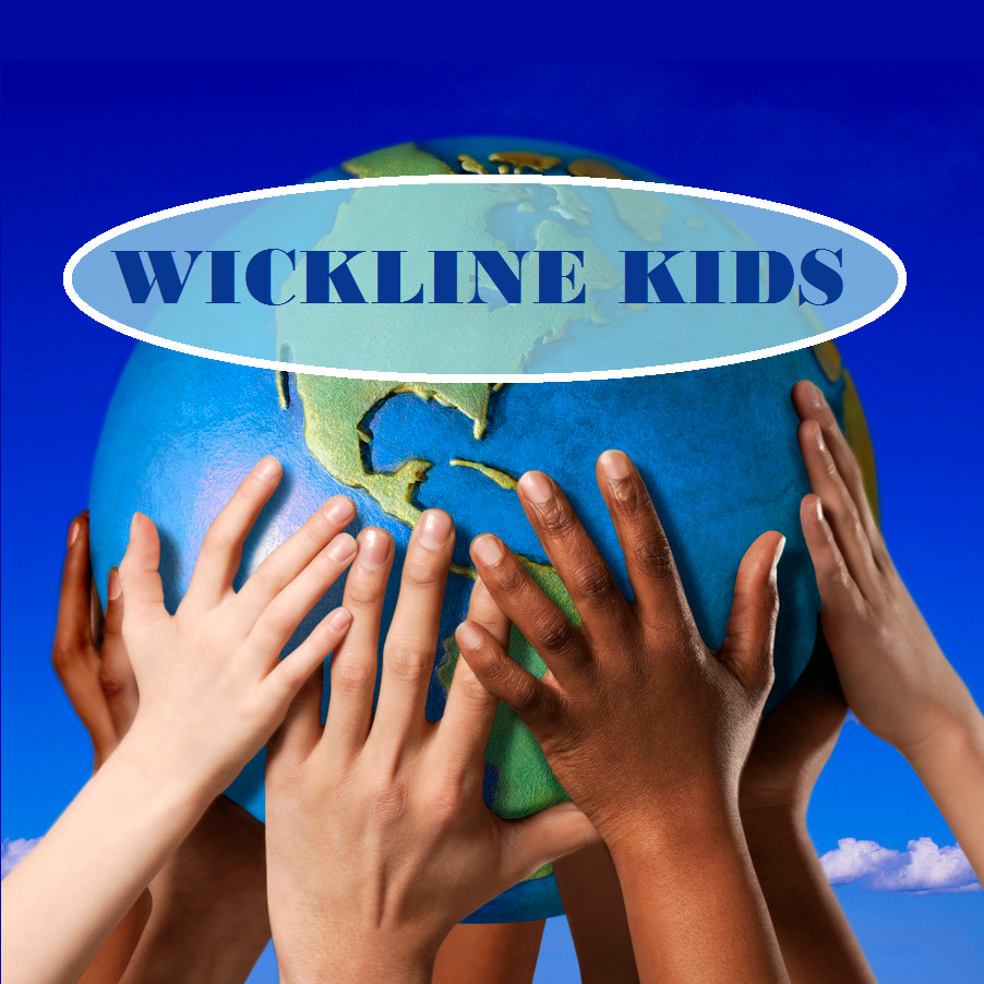 Wickline Kids Logo.png