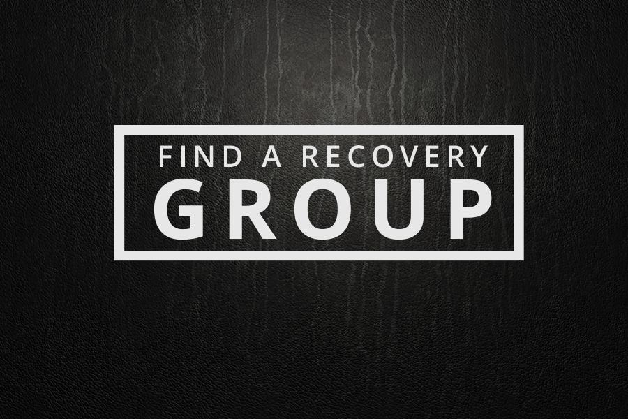 GROUP-Portfolio-Graphics.png