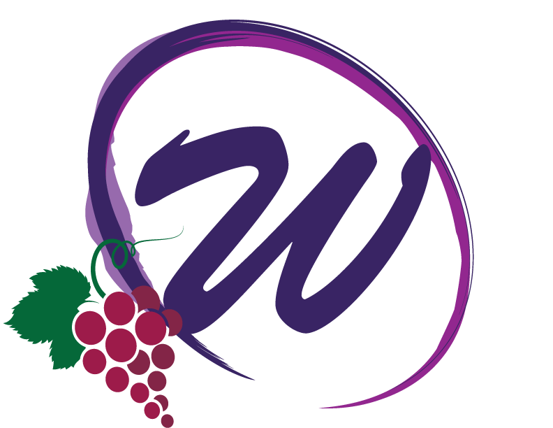 W Grapes Logo 49kb.JPG