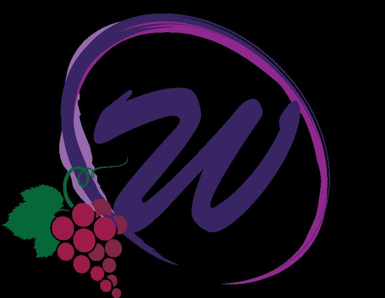 W Grapes Logo 49kb.JPG