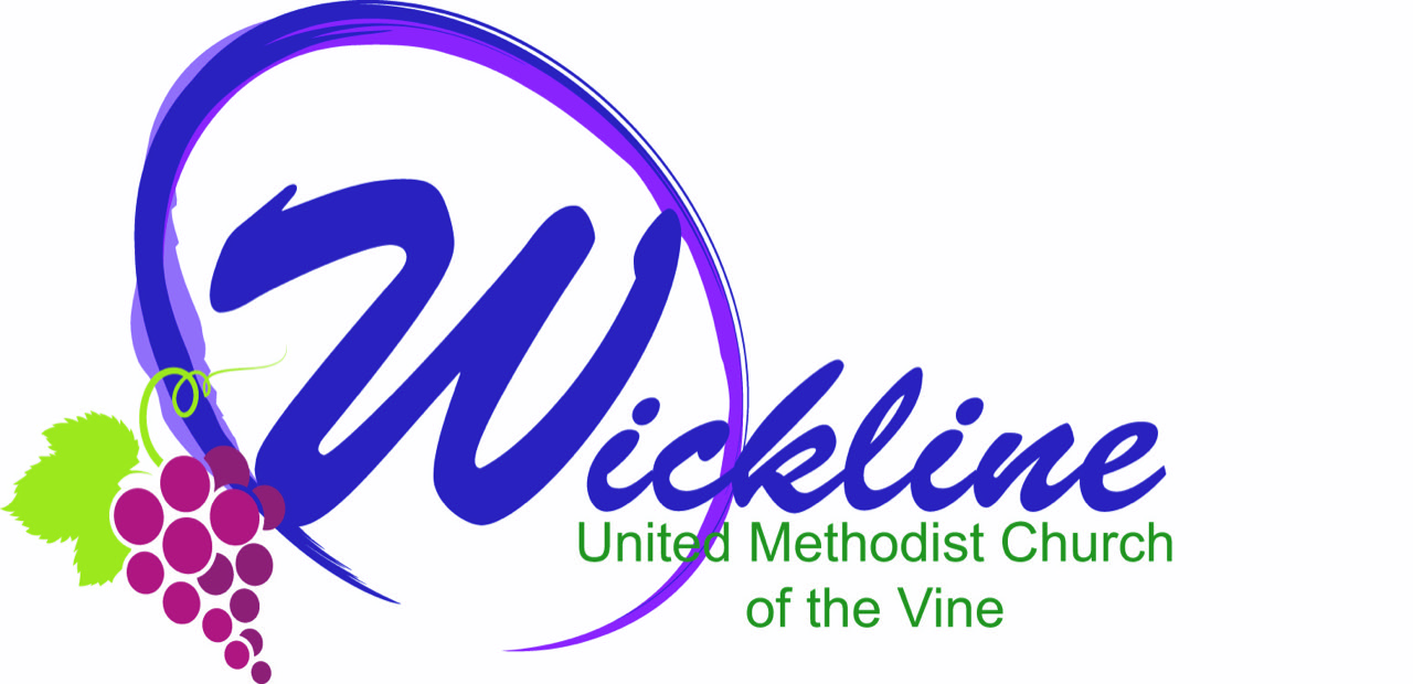 Wickline United Methodist Church of the Vine