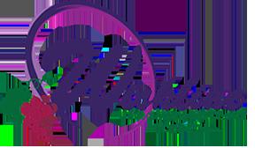 Wickline Logo small.png