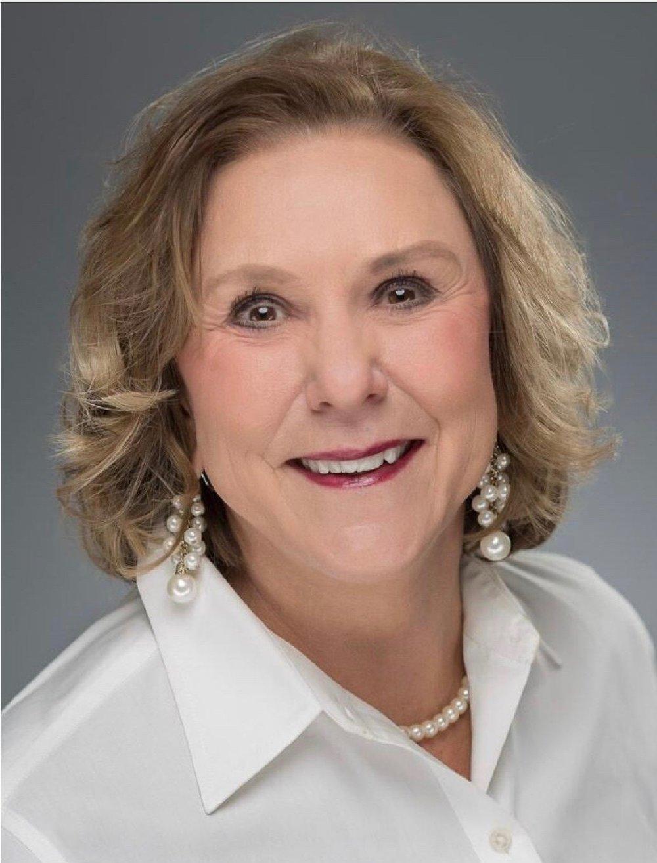 Vicky Robinson MS, LADC, CSAT