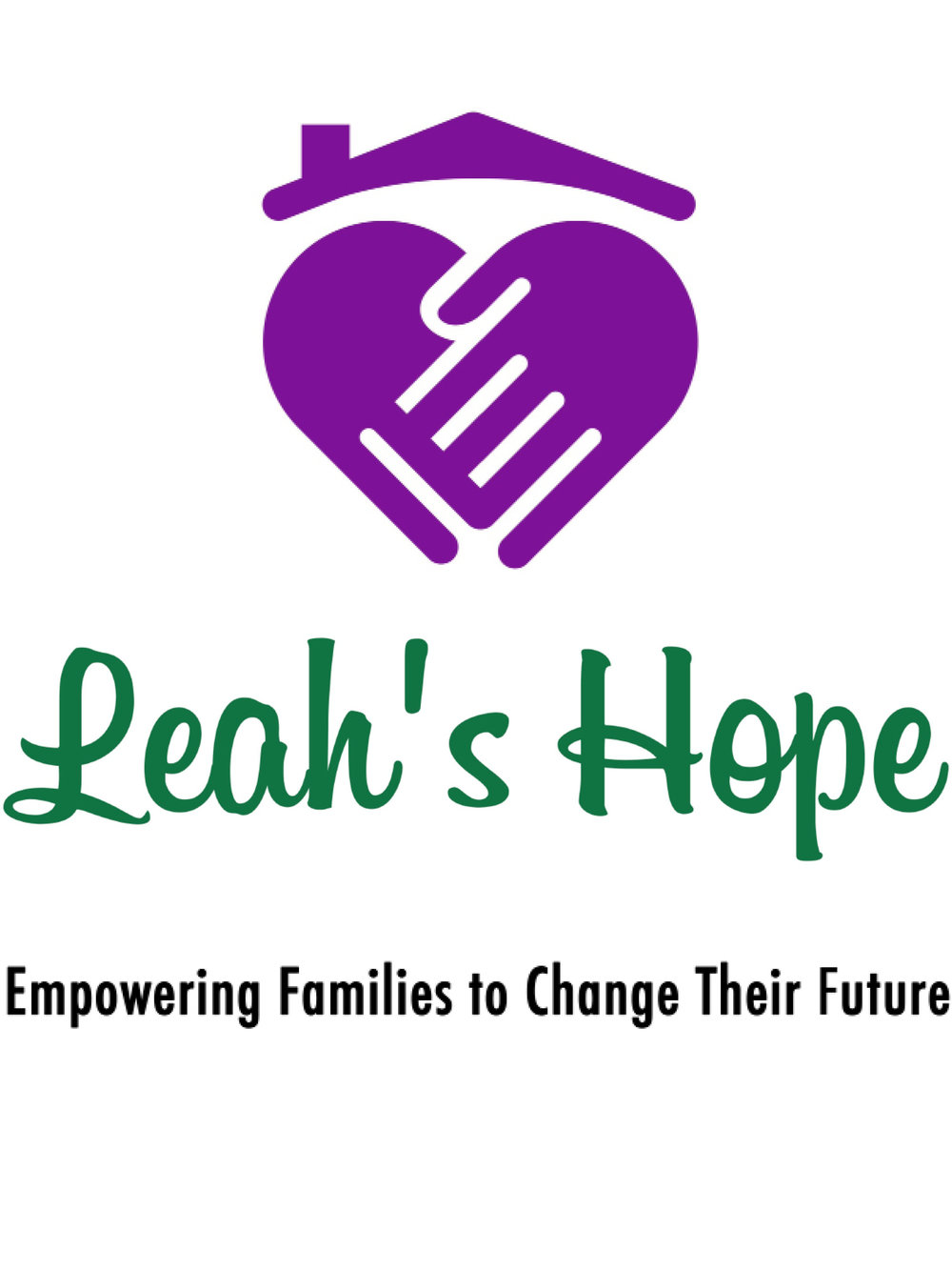 Silent auctiontobenefitLEAH'S HOPE! - Joyful, inviting, interesting, and tantalizing!All proceeds will go to Leah's Hope and their mission to help families in need!