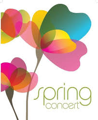 MidAmerica Christian University spring concert - Thursday, March 28, 20197:00pm