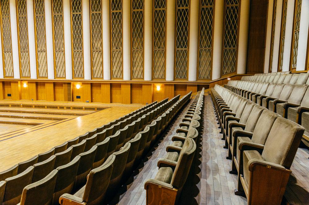 toi toi toi studio 1 funkhaus seating.jpg