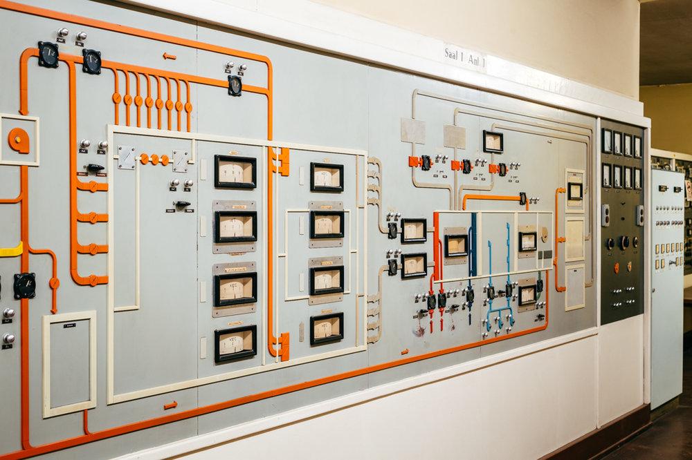 toi toi toi sound chamber switches funkhaus 2.jpg