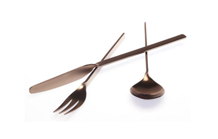 Malmo-cutlery-by-Miguel-Soeiro_copper2_toitoitoiluv.jpg