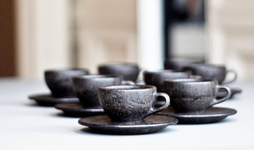 toitoitoiluv_kaffeeform_espressocup_coffee_favorite