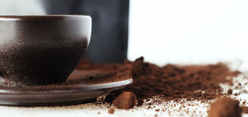 toitoitoiluv_kaffeeform_coffee_espressocup_favorite