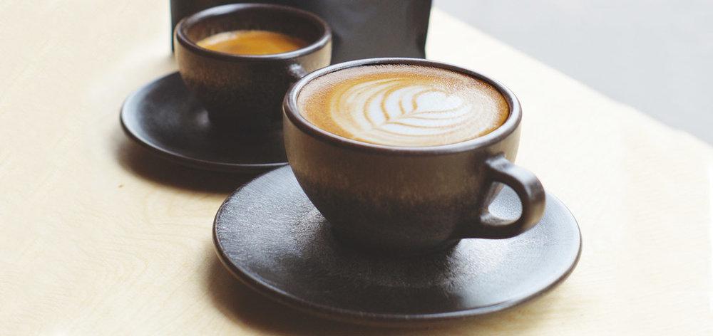 toitoitoiluv_kaffeeform_espressocup_coffeecup_coffee