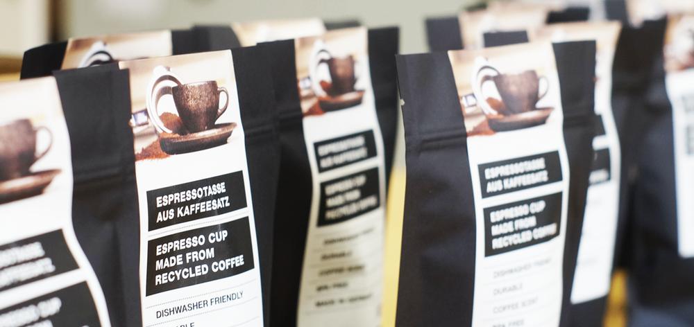 toitoitoiluv_kaffeeform_package_espressocup_coffee