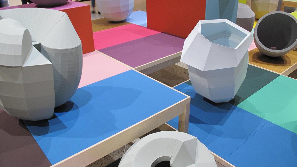 london-design-museum-breathing-colour-exhibition-colourwheel-toitoitoiluv.jpg