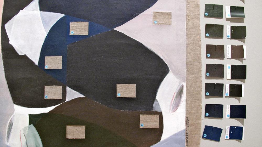 londond-design-museum-hella-jongerius-paintedvases-toitoitoiluv.png