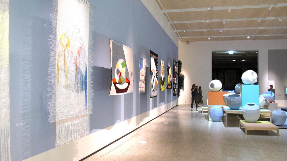 london-design-museum-hella-jongerius-wovenmovie-toitoitoiluv.png