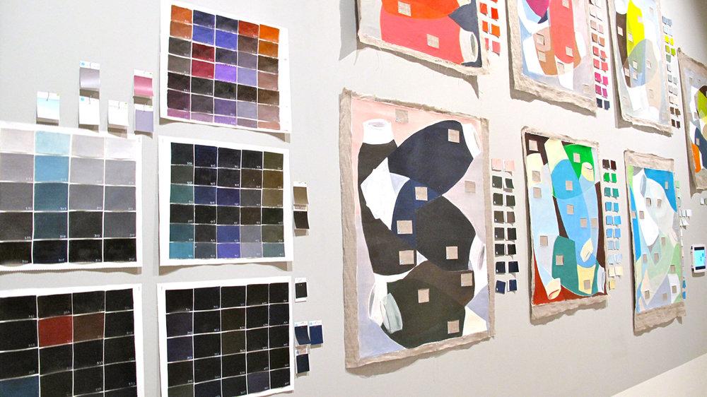 london-design-museum-breathing-colour-exhibition-colourresearch-toitoitoiluv.jpg