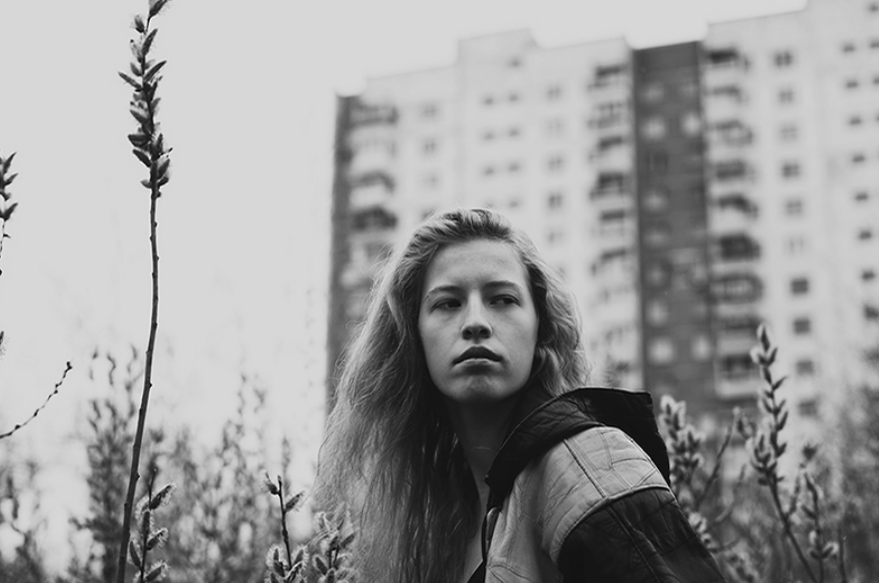 Marsha_Demianova_photography_toitoitoiluv_image010.png