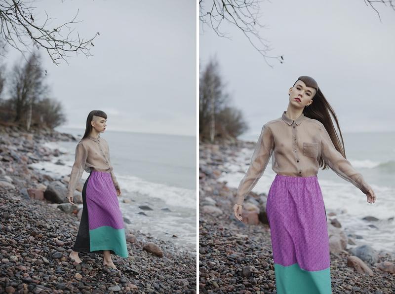 Marsha_Demianova_photography_toitoitoiluv_image012.jpg