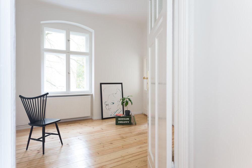 Schoeneberg_Berlin-toitoitoi-creative_studio_living.jpg