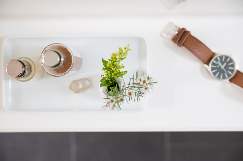 Schoeneberg_Berlin-toitoitoi-creative_studio_bathroom_detail2.jpg