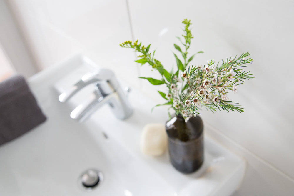 Schoeneberg_Berlin-toitoitoi-creative_studio_bathroom_detail3.jpg