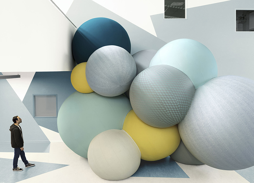 charles-petillon-sunbrella-connexions-milan-design-week-toitoitoiluv-02.jpg