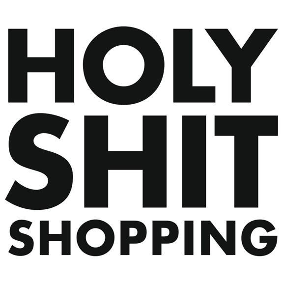 holyshitshopping_logo_2.jpg