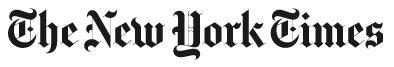 new_york_times_toitoitoi.jpg