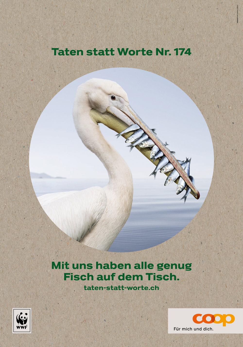 Coop Plakate F4 Taten de X3_D.jpg