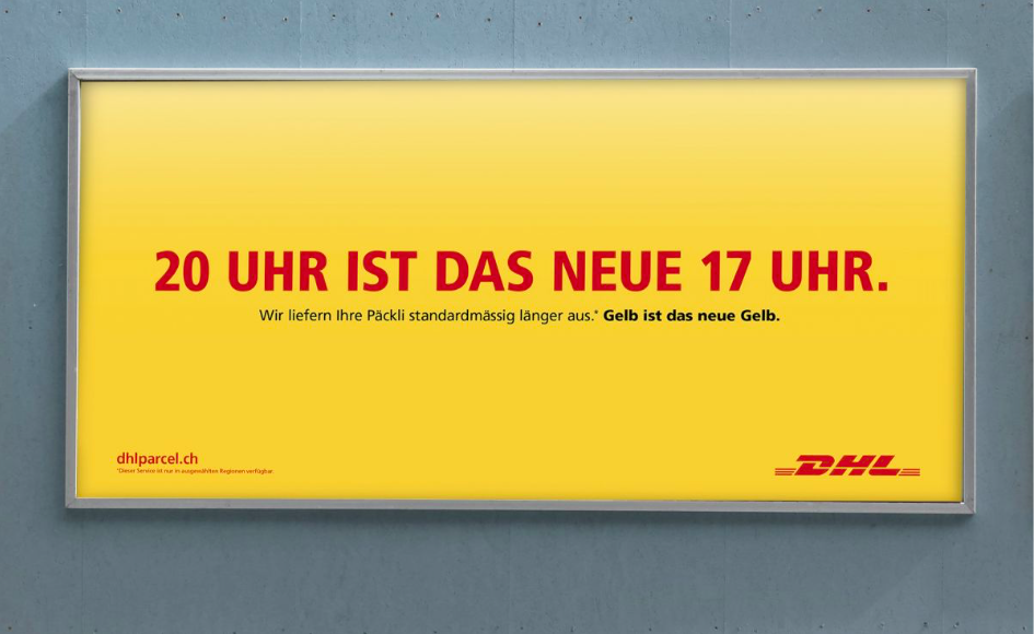 DHL_3.png