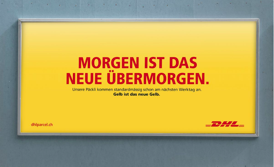 DHL_2.png