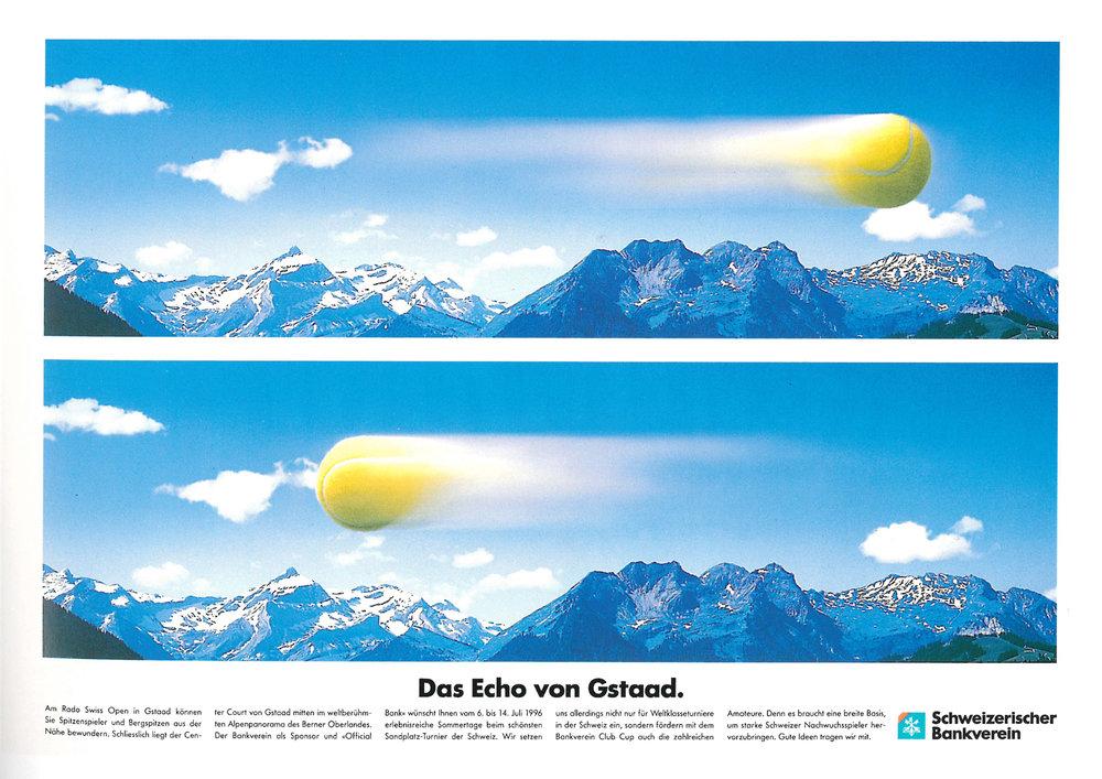 Schweizerischer Bankverein_02.jpg