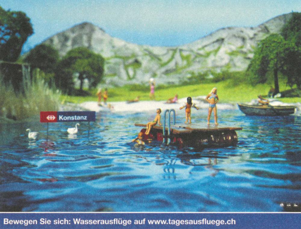 SBB_Swiss Miniature.jpg