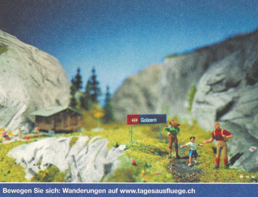 SBB_Swiss Miniature2.jpg