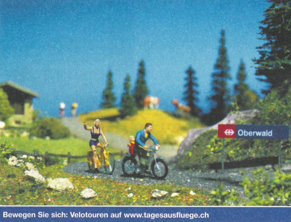 SBB_Swiss Miniature3.jpg