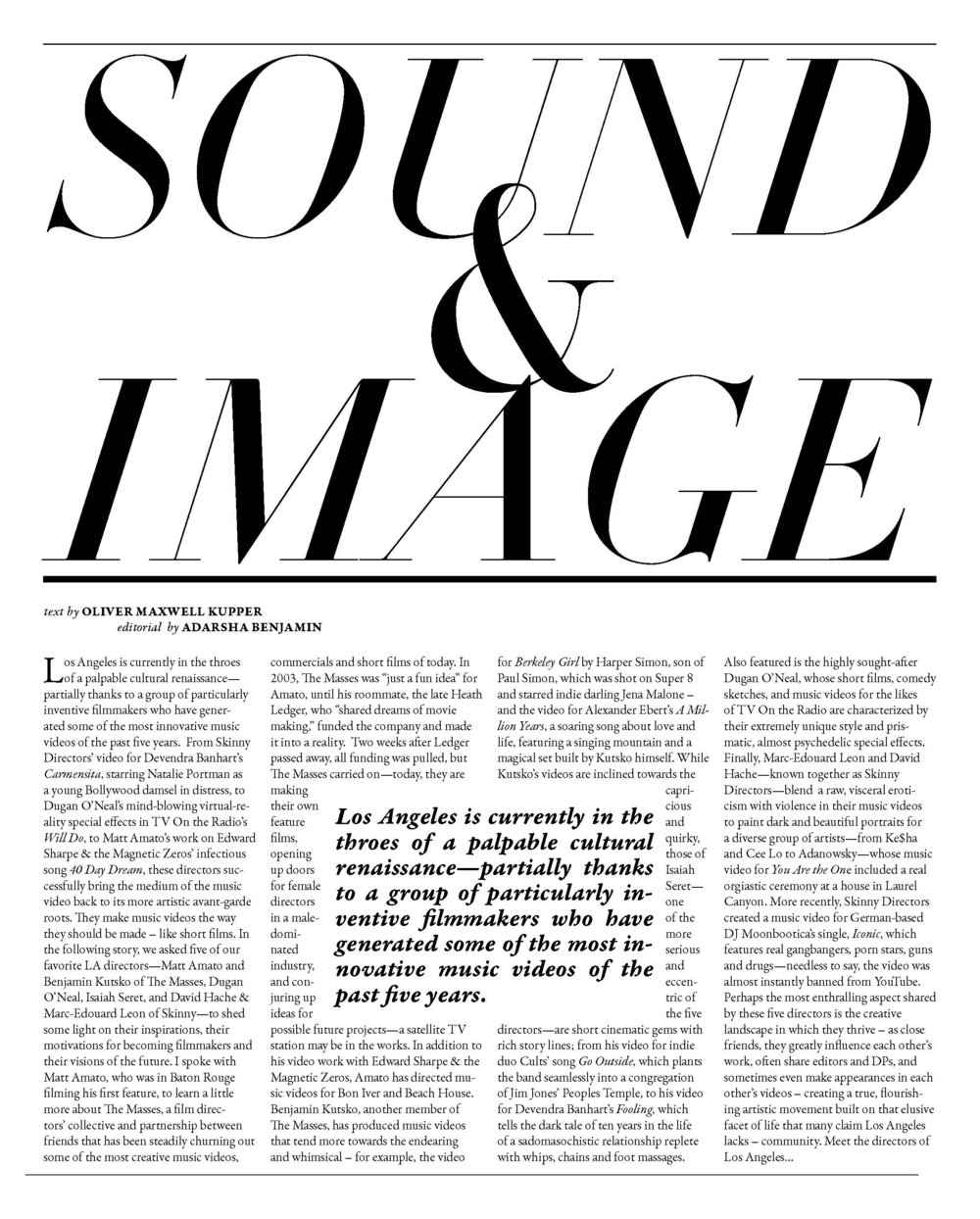 SoundImage_Page_1.jpg