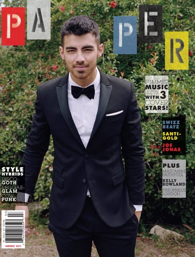 Joe-Jonas-for-PAPER-magazine-DESIGNSCENE-net-00.jpg