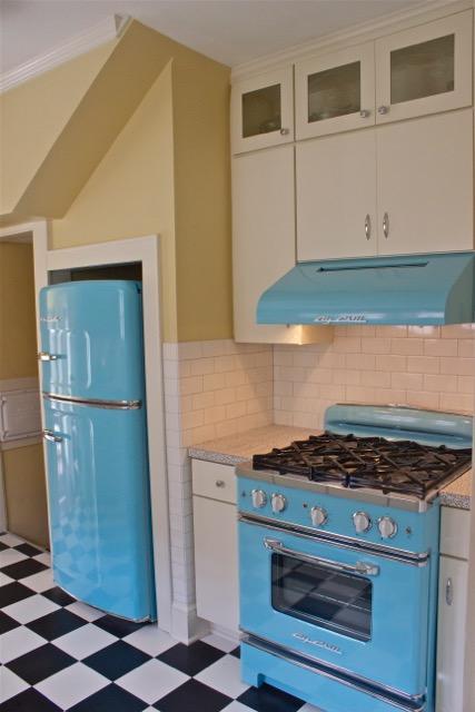 kitchen-3.jpeg