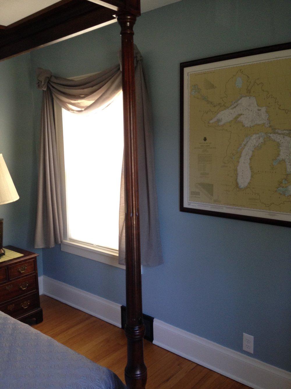 bedroom-2.jpeg